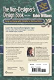 Williams: Non-Designers Design Bk_p3 (3rd Edition) (Non Designers Design Book)