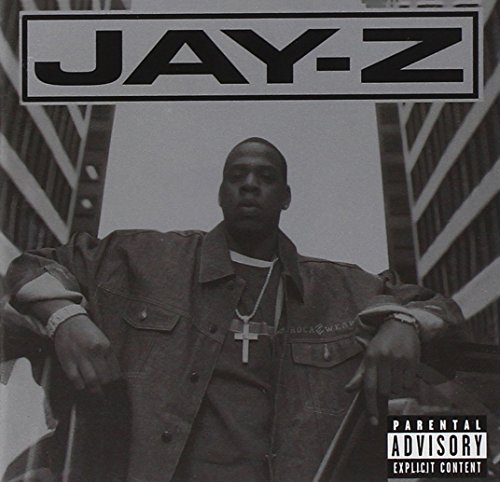 Vol. 3: Life and Times of S. Carter by Jay Z (1999-12-28)