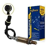 Kwiksen Oxygen O2 Sensor 234-4172 For Mercedes-Benz
