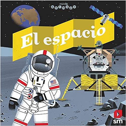 El Espacio por Christophe Chaffardon epub