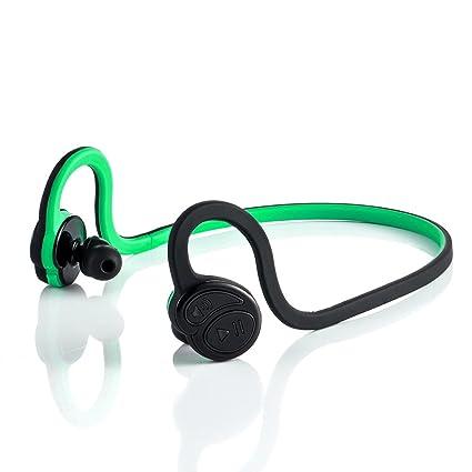 {venta caliente última versión} grde música Bluetooth auricular apt-X sonido envolvente inalámbrico