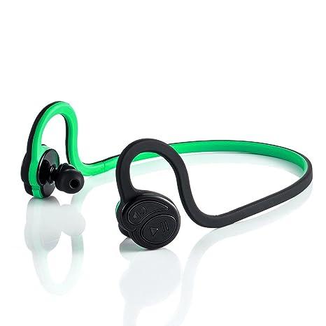 venta caliente última versión} grde música Bluetooth auricular apt ...