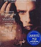 Interview With the Vampire / Entretien avex un vampire (Bilingual) [Blu-ray]
