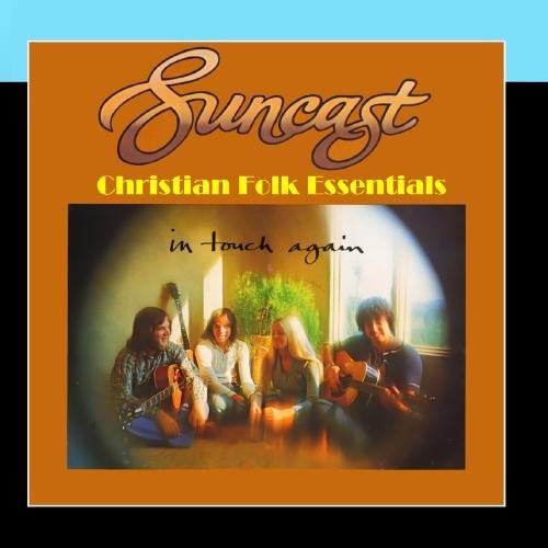 Price comparison product image Christian Folk Essentials