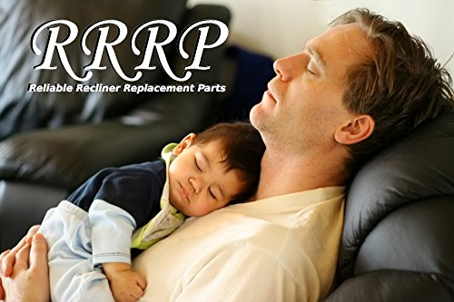 Review Reliable Recliner Replacement Parts