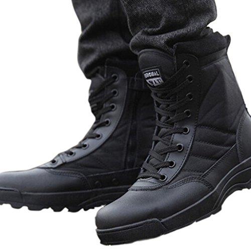 Chers Temps Femmes Chaussures À Lacets Talons Bas Chaussures À Bout Rond Oxfords Chaussures Noires