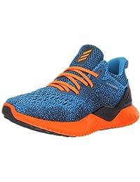 Unisex Kids' Alphabounce Beyond Running Shoe,