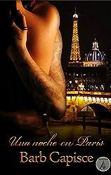 Una Noche En París descarga pdf epub mobi fb2