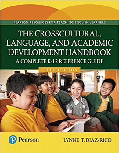 Amazon the crosscultural language and academic development the crosscultural language and academic development handbook a complete k 12 reference guide 6th edition kindle edition fandeluxe Gallery