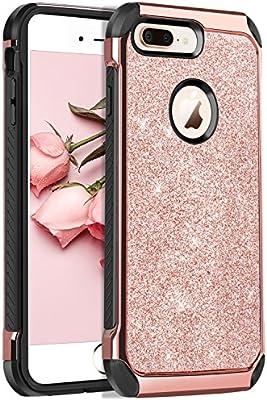 Case/Cover iPhone 8 Plus (5.5