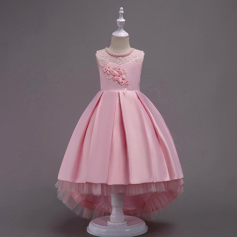 Lujo Diseñar Su Propio Vestido De Dama De Reino Unido Ornamento ...