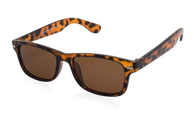 Amazon.com: urbanspecs – Gafas de sol, Color Classics ...