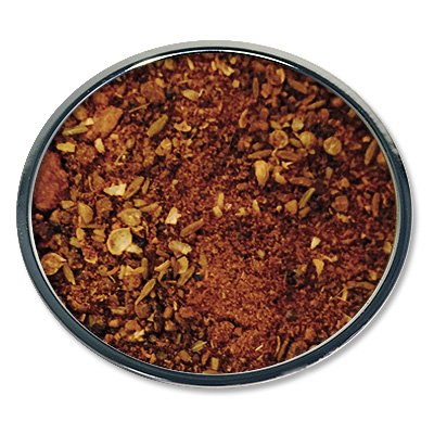 Chef Cherie's Baharat in a One Pound Plastic Container by Chef Cherie (Image #2)