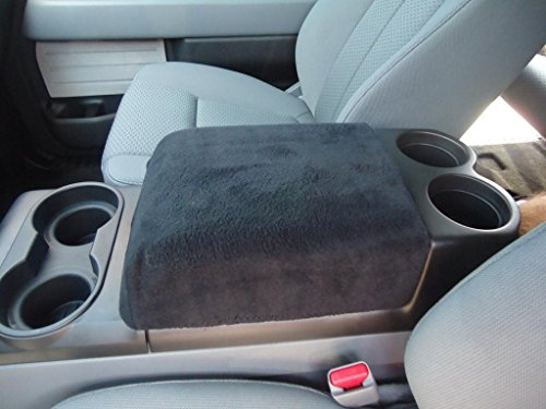 - Infiniti G35 Luxury Sedan Center Armrest Console Lid Covers will Renew Worn Out Consoles
