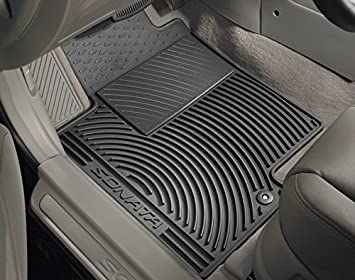lg ipzm lu eng genuine mats floor p audi web gb en all weather accessories