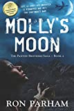 Molly's Moon (The Paxton Brothers Saga Book 2)