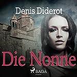 Die Nonne | Denis Diderot