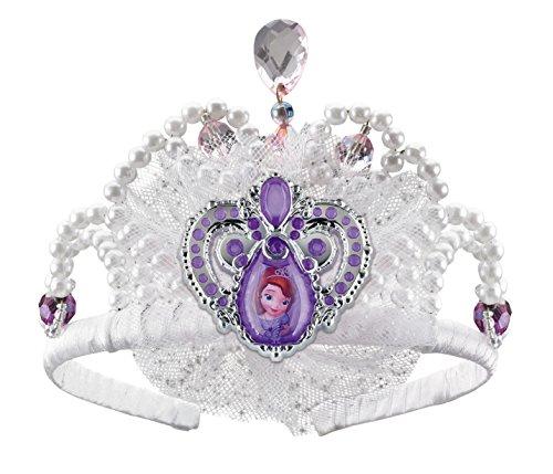 Disney The First Sofia Tiara, -