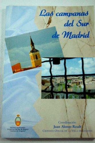 TEMAS DE TURISMO. Manual para la preparación del Certificado Superior de Español del Turismo de la Cámara de Comercio de - Prada Madrid