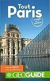 """Afficher """"Tout Paris"""""""