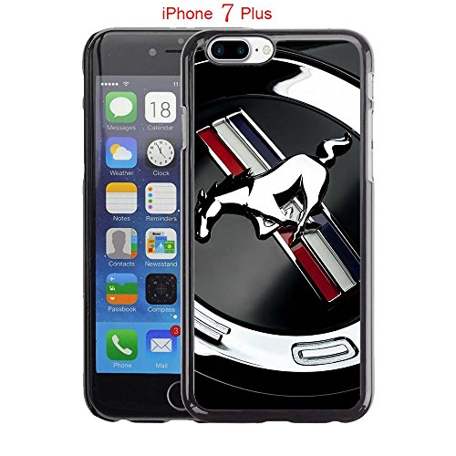 iphone-7-plus-case-ford-mustang-logo-20-drop-protection-never-fade-anti-slip-scratchproof-black-hard