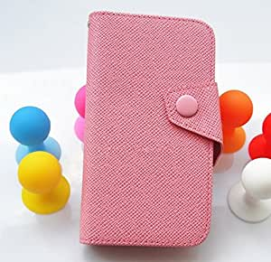 ModernGut Popular phone case for OPPO R817 R817T flip cover with credit card holder leather skin pouch wallet