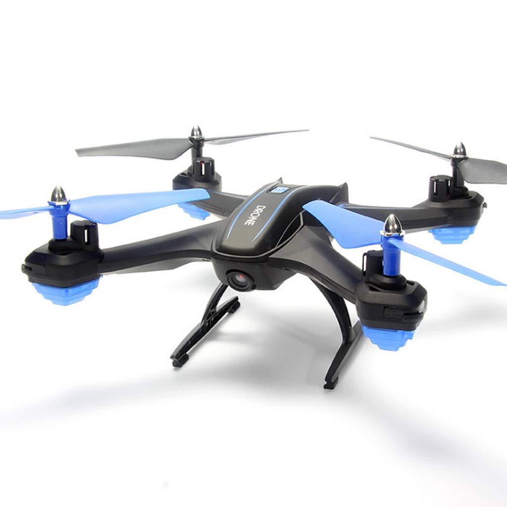 WANG XIN Mapa en Tiempo Real fotografía aérea Drone: Amazon.es ...