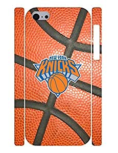 TYHde Nature Artistic Designed Antiproof Basketball Team Logo Skin Phone Accessories Skin for Iphone 5/5s Case ending
