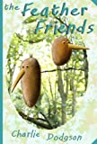 The Feather Friends (A Fun Rhyming Children's Picture Book for ages 2-6)