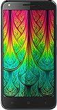 Intex Aqua Strong 5.1 (5 inch + 1GB RAM)