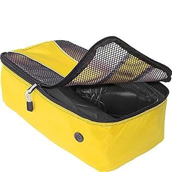 eBags Shoe Bag (Canary)