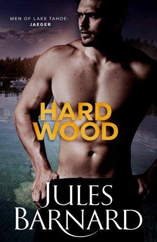 hard-wood-men-of-lake-tahoe