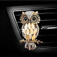 Creative Car Outlet Perfume Coche Aire acondicionado Clip ...