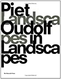 Landscapes in Landscapes, Piet Oudolf and Noel Kingsbury, 1580932924