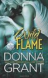 Wild Flame: Volume 4