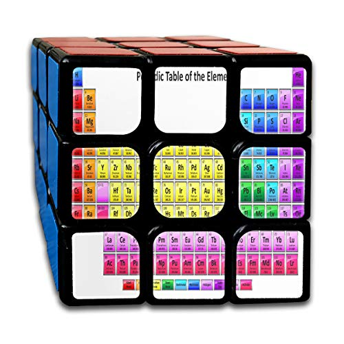 Top rubiks cube stickers custom