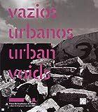 VACIOS URBANOS