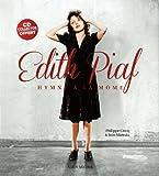 "Afficher ""Édith Piaf, hymne à la môme"""