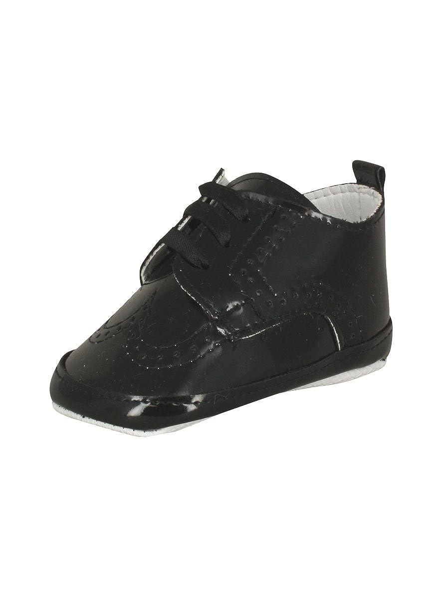 Boutique-Magique Chaussures de c/ér/émonie b/éb/é Mariage bapt/ême