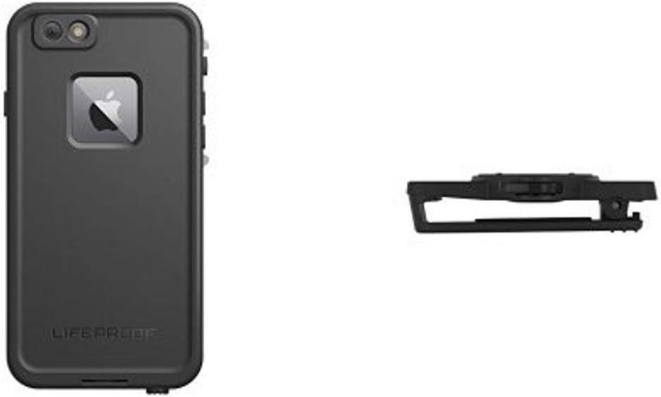 Lifeproof FRE SERIES iPhone 6 Plus/6s Plus Waterproof Case (5.5