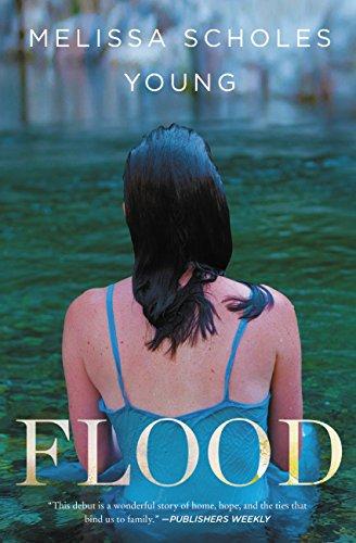 Flood: A Novel ()