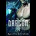 My Dragon Masters (Sanctuary, Texas Book 2)