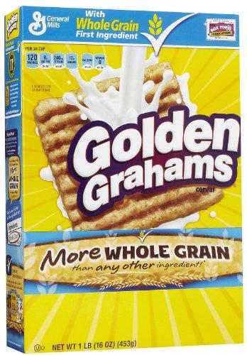 golden-grahams-cereal-16-oz-box