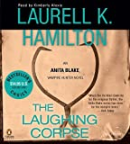 The Laughing Corpse Bestseller's Choice (Anita Blake, Vampire Hunter)