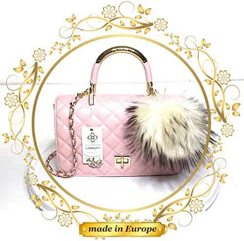 a0786f451d9f Shopping  100 to  200 - Fashion Backpacks - Handbags   Wallets ...
