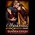 THE AWAKENING: A Medieval Romance (Age Of Faith Book 7)
