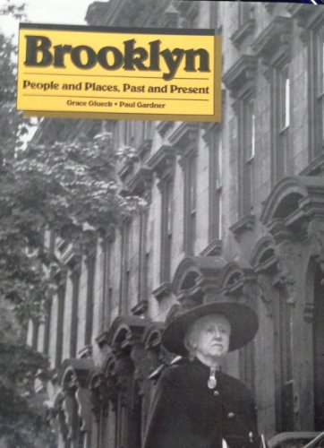 Brooklyn: People and Places, Past and ()