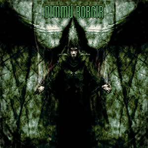 Enthrone Darkness Triumphant - Reloaded