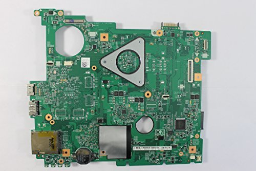 NKG03 Dell Inspiron M5110 AMD Laptop Motherboard FS1 by Dell
