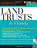 Land Trusts in Florida (Legal Survival Guides)